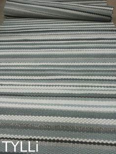 Area Rugs, Weaving, Summer, House, Rugs, Summer Time, Home, Loom Weaving, Crocheting