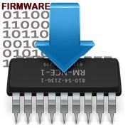Arti, definisi dan pengertian firmware printer kartu id card dan fungsi firmware selengkapnya klik: http://www.tokoribbon.com/apakah-firmware-printer-kartu-id-card-itu/