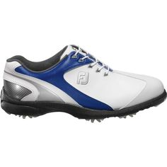 Adidas donne adipower tr scarpa da golf golf4her scarpe da golf