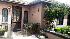 Casa en Ciudad Brisas, Naucalpan. Una Planta. Oportunidad. Clave: CASA138  Programa tu cita 📞53702177 $2,900,000 Negociable