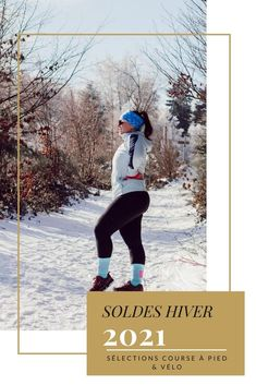 Soldes Sportives Run Running Training, Courses, Baseball Cards, Lifestyle, Veil, Workout Equipment, Running, Swimming, Coin Purses