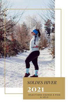 Soldes Sportives Run