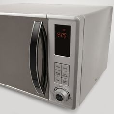 £72 - 23L Microwave (Russell Hobbs from Amazon)