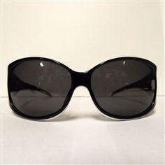 #Givenchy #Sunglasses SGV 551 1GG