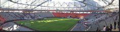 Estadio Unico-Buenos Aires-La Plata-Argentina