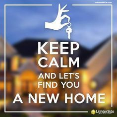 50 Greatest Real Estate Memes of all time . NUMBER ONE >< Both a meme and a real estate slogan I don't think I have ever seen a better rip on Douglas Admas classic saying. Hope all of you real estate professionals like it.   #keepcalm