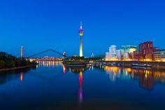 URLAUBSZIELE 2016 – Erleben Sie Nordrhein-Westfalen! http://www.gruppentouristik.net/ferien-und-urlaub-nordrhein-westfalen/