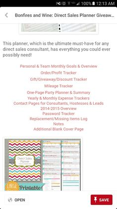 205 best printables images scentsy independent consultant