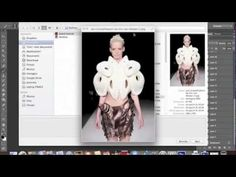 ▶ 1_TREND BOARDS: What is a trend board? (part 1) - YouTube