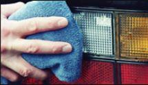 sửa chữa ô tô http://quangtuanauto.vn