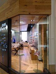 100% Pure Cosmetics Retailers | 100% Pure