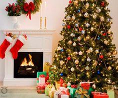 Os taurinos são tradicionais. A árvore tem que ter os enfeites que fazem bonito há anos no Natal – bolinhas, festão, estrela. Um pinheiro grande e verde é o ideal para eles. Mas, o mais importante de verdade, é que na noite de Natal, embaixo do pinheiro haja vários presentes - alguns para a família e muitos para ele.