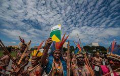 Brazil-protest_article_column