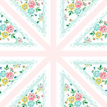 DIY-cottage-chic-Tote-union-jack-free-image-FPTFY-210