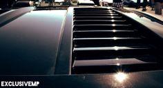 Lamborghini Check out more at www.exclusivemp.com