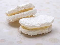 Little Cakes, Morning Coffee, Feta, Camembert Cheese, Food And Drink, Dairy, Recipes, Sweet, Kuchen