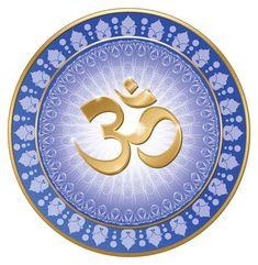 Celtic Mandala, Tibetan Mandala, Mandala Rose, Butterfly Mandala, Henna Mandala, Hindu Symbols, Spiritual Symbols, Celtic Symbols, Astrological Symbols