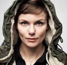 Angela Schijf in Daglicht, Rebrandts Arward