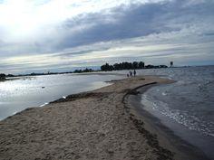 Kalajoki sand dunes, Finland See It, Dune, Trip Planning, Finland, Denmark, Norway, Sweden, How To Plan, Beach