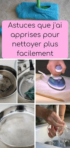 31 House Cleaning Tips and Tricks That Will Blow Your Mind - Bengulate Deep Cleaning Tips, Green Cleaning, House Cleaning Tips, Cleaning Hacks, Diy Organisation, Diy Hanging Shelves, Clean Baking Pans, Glass Cooktop, Wipe Away