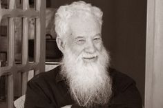 The uncovering of relics of Father George Calciu and his reburial. What Father George tells us about the relics of the saints and their power … Catholic Saints, Roman Catholic, Tv Station, Einstein, Father, Fictional Characters, Romania, Pai, Catholic