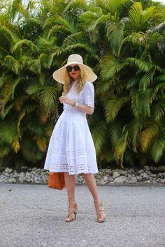海外のファッショニスタから学ぶ!トレンディアイテム女優帽のコーデ術 | ギャザリー