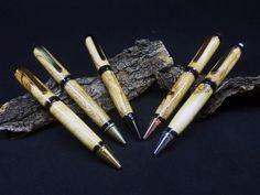 Olivewood Long pen  15 euro + shipping
