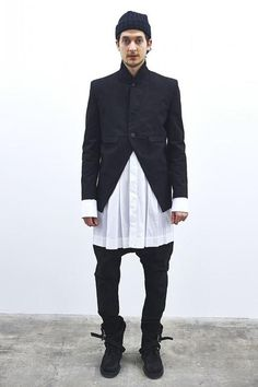 .b = clothing