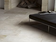 Contemporary Floors - page 7
