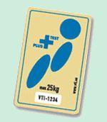 Meilleurs sièges jus  Meilleurs sièges jusqu à 18kg  https://www.pinterest.com/pin/449304500301268227/   Also check out: http://kombuchaguru.com