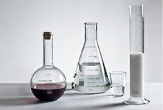 Interior Lab Vases by Selab $60 at Uncommons