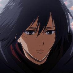 Mikasa, Armin, Pain Naruto, Otaku, Attack On Titan Aesthetic, Fanart, Aot Characters, Eremika, Attack On Titan Anime