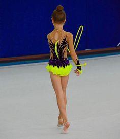 #костюм #купальник #leotards #rg #leotard #хг #художественнаягимнастика #купальникхг #купальникназаказ #photo #photosport  #фото  #фотоспорт  #спорт #rhythmicgymnastics  #gymnastics #aerobicgymnastics #figureskating