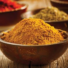 @phyllis0660  This ancient panacea shines under the lens of modern research. Studies have confirmed its ability to ward off brain disease, cancer, digestive disorders and much more.