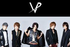 ViViD 201412