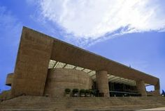 México:.Auditório Nacional do México