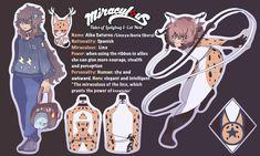 Miraculous Ladybug Oc, Oc Drawings, Miraculous Characters, Dreamworks, Pixar, Amber, Anime, Star Wars, Hero