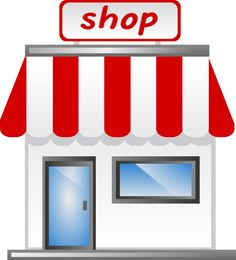 """#Quote of the day: """"To open a shop is easy, to keep it open is an art."""""""