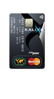 credit check prepaid visa card credit cards road trip - Where To Buy Prepaid Credit Cards