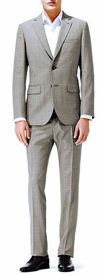Houndstooth Wool Suit Houndstooth Wool Suit Houndstooth Wool Suit| Custom Suits [Houndstooth Wool Suit] : Custom Suits, | Shirts | Sport | Coats | Tailor