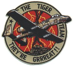 military patches - Google Search