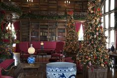 1000 images about Christmas at Biltmore on Pinterest #0: 559c08ccde486ece7dfa6357a c