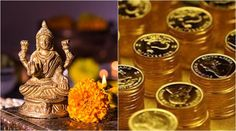 Dhanteras: Why do we celebrate it? Know Its Historical Significance
