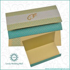 Special & personalized invitation designs are accessible from #LovelyWeddingMall to invite your guests for the most memorable day of your life! Visit us today. http://lovelyweddingmall.com