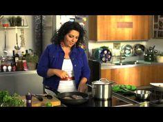 ▶ Keserűcsokoládétorta ánizsos aszaltmeggyraguval - YouTube 300g étcsoki