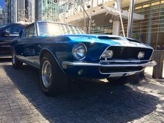 Looking for similar pins? Follow me! pinterest.com/kevinohlsson | kevinohlsson.com Shelby GT500 [3264X2448][OC]