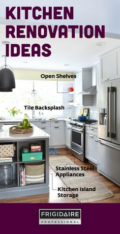 61 best dream kitchen inspiration images kitchen ideas kitchen rh pinterest com