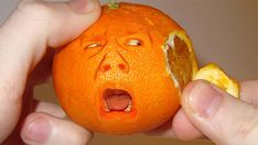 16-Photo-Manipulation-when-god-gives-you-lemons
