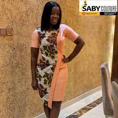 African Attire, African Wear, African Women, African Dress, African Inspired Fashion, Latest African Fashion Dresses, African Print Fashion, Ankara Gowns, Ankara Dress