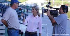 Women In Racing: Get to know Camilla Yakteen/Ball, by Amy Nesse